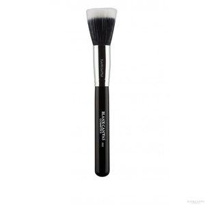 F03 Large Duo Fibre Stipple Brush