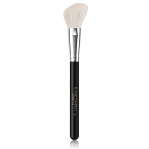 F04 Angled Blush Contour Face Brush