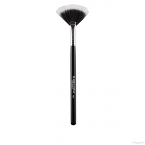 Blank Canvas Cosmetics  F05 Fan Brush