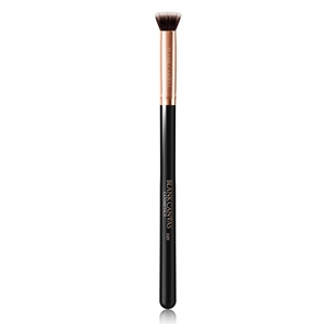 Blank Canvas Cosmetics  F09 Flat Face and Eye Brush