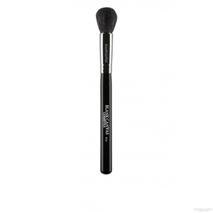 Blank Canvas Cosmetics  F14 Round Top Cheek Brush
