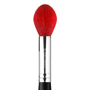 F15 Small Contour and Highlight Brush (Option: Black)