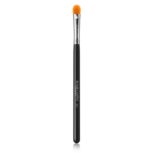 Blank Canvas Cosmetics  F17 Camouflage Brush
