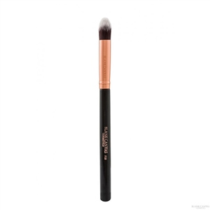 Blank Canvas Cosmetics  F19 Tapered Concealer and Contour Pencil Brush