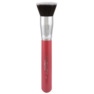 F20 Foundation Buffer Brush