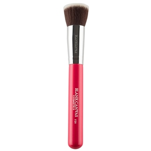 Blank Canvas Cosmetics  F20 Flat Buffer Brush