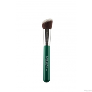 Blank Canvas Cosmetics  F21 Angled Contour Face Brush
