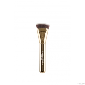 F31 Targeted Contour Brush (Option: Metallic Gold)