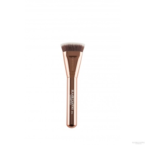 F31 Targeted Contour Brush (Option: Metallic Rose Gold)