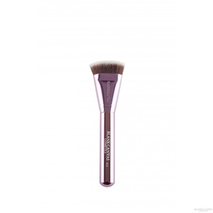 F31 Targeted Contour Brush (Option: Metallic Champagne Pink)