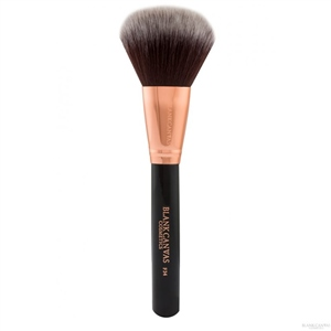 Blank Canvas Cosmetics  F34 Large Powder Brush