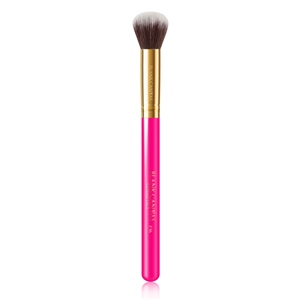 Blank Canvas Cosmetics  F36 Round Cheek Brush