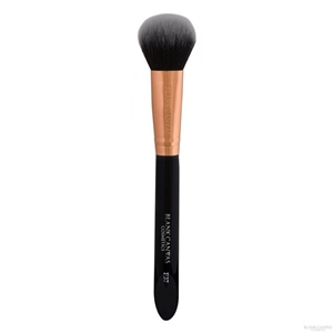 Blank Canvas Cosmetics  F37 Cheek Brush