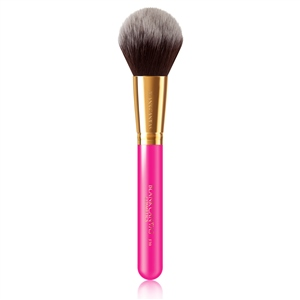 Blank Canvas Cosmetics  F39 Dome Powder Brush