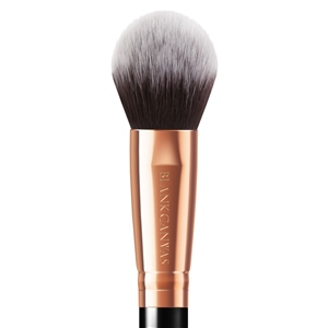 F41 Flat Tapered Cheek Brush (Option: Pink/Gold)