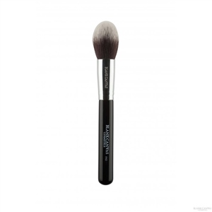 Blank Canvas Cosmetics  F42 Large Contour and Powder Brush
