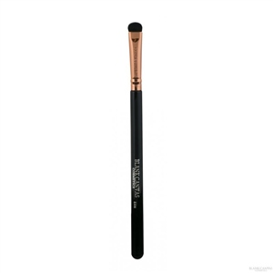 Blank Canvas Cosmetics  E08 Flat Eye Brush