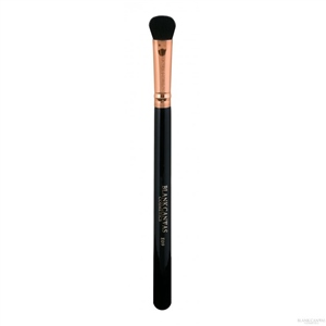 Blank Canvas Cosmetics  E09 Flat and Smudge Brush
