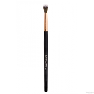Blank Canvas Cosmetics  E13 Round Top Eye Blending Brush