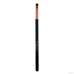 Blank Canvas Cosmetics  E16 Tightline and Eyeline Brush