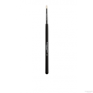 Blank Canvas Cosmetics  E23 Short Pencil Eye Brush