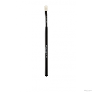 Blank Canvas Cosmetics  E26 Blending Brush