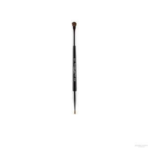 Blank Canvas Cosmetics  E27 and E28 Double Ended Mini Detailer and Liner