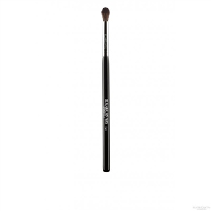 Blank Canvas Cosmetics  E41 Tapered Blending Brush