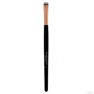 Blank Canvas Cosmetics  E43 Short Smudger Brush