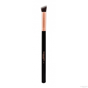 Blank Canvas Cosmetics  F12 Angled Flat Eye Brush
