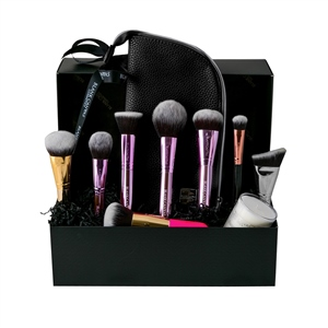 Blank Canvas Cosmetics  Dimension Series Hamper Gift Set