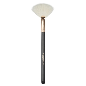 Blank Canvas Cosmetics  F88 Highlighter Brush