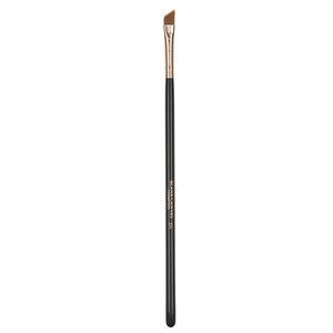 Blank Canvas Cosmetics  E94 Sharp Angled Brow and Eye Liner