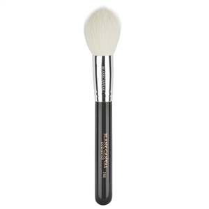 Blank Canvas Cosmetics  F80 Large Tapered Powder Brush