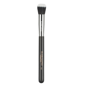 Blank Canvas Cosmetics  F86 Short Buffer Brush