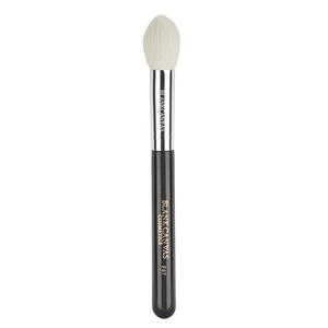 Blank Canvas Cosmetics  F87 Cheek Brush