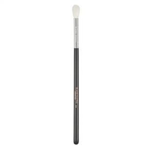 Blank Canvas Cosmetics  E84 Slim Oval Blender