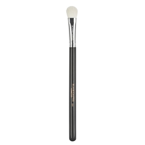 Blank Canvas Cosmetics  E80 Large Flat Shader
