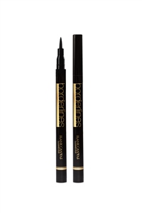 Blank Canvas Cosmetics  Borderlines Eyeliner Pen