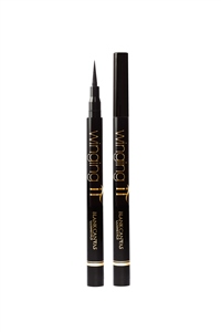 Blank Canvas Cosmetics  Winging It Eyeliner Pen