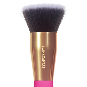 F20 Foundation Soft Touch