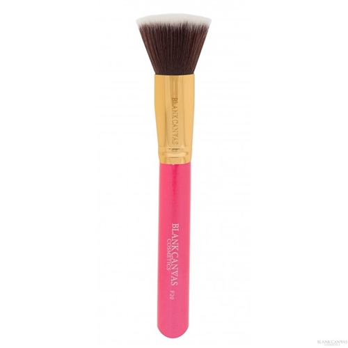 Birthday Edition F20 Foundation Brush