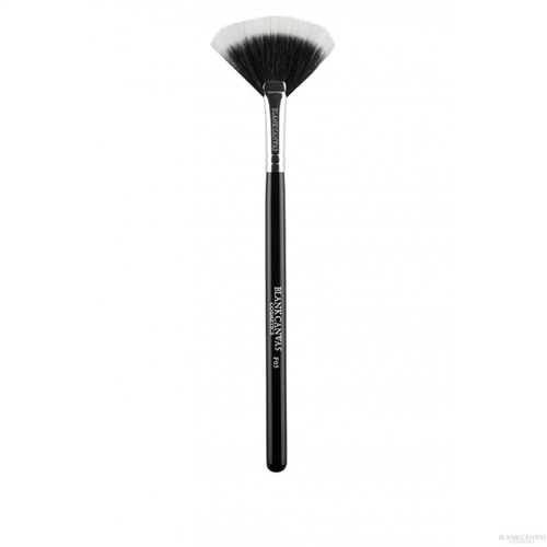 F05 Fan Brush  - Click to view a larger image