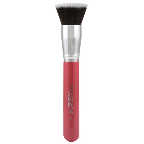 F20 Foundation Buffer Brush  - Click to view a larger image