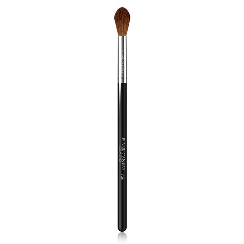 F28 Fluffy Powder Brush  - Click to view a larger image