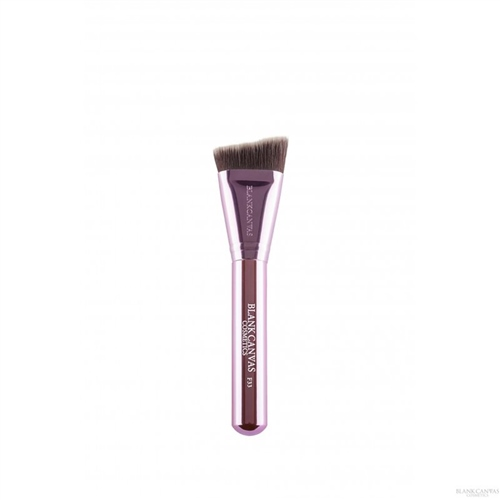 F33 Extreme Contour Brush  - Click to view a larger image