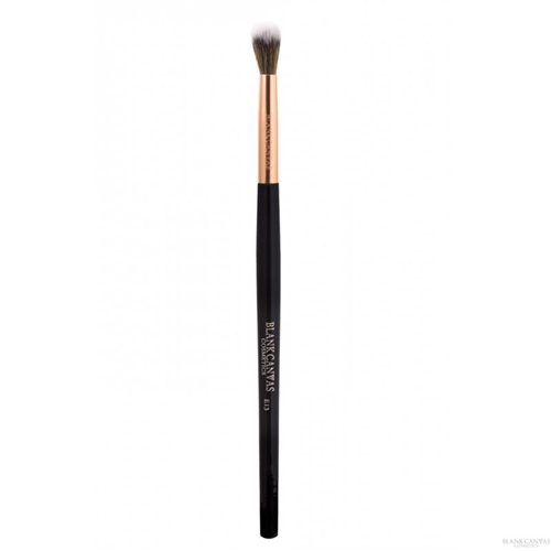 E13 Round Top Eye Blending Brush  - Click to view a larger image
