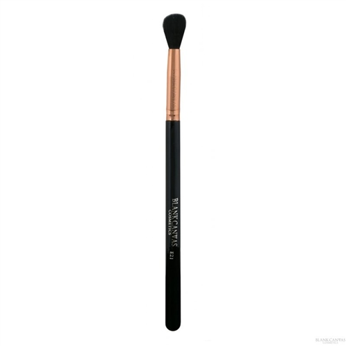 E21 Round Eye Blender Brush  - Click to view a larger image