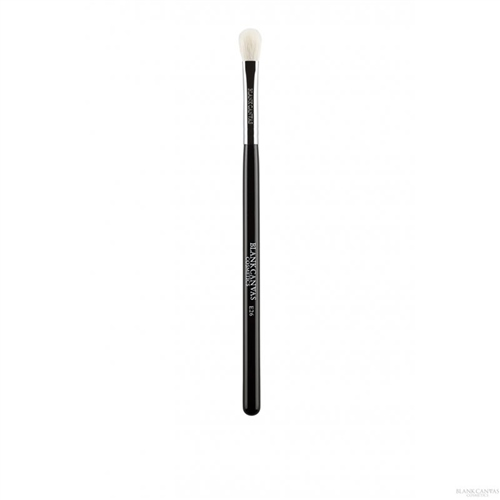 E26 Blending Brush  - Click to view a larger image