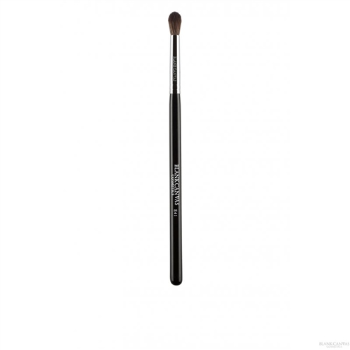 E41 Tapered Blending Brush  - Click to view a larger image